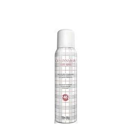 Ilustração - Desodorante Aerossol Giovanna Baby 150mL